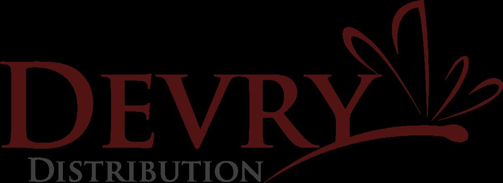 Devry_Distribution_Inc