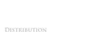 Devry Distribution Inc